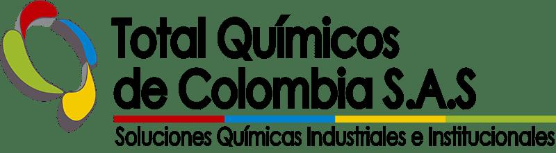 Total Químicos de Colombia